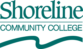 home shoreline community college