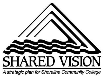 https://www shoreline edu/404 html https://www shoreline edu