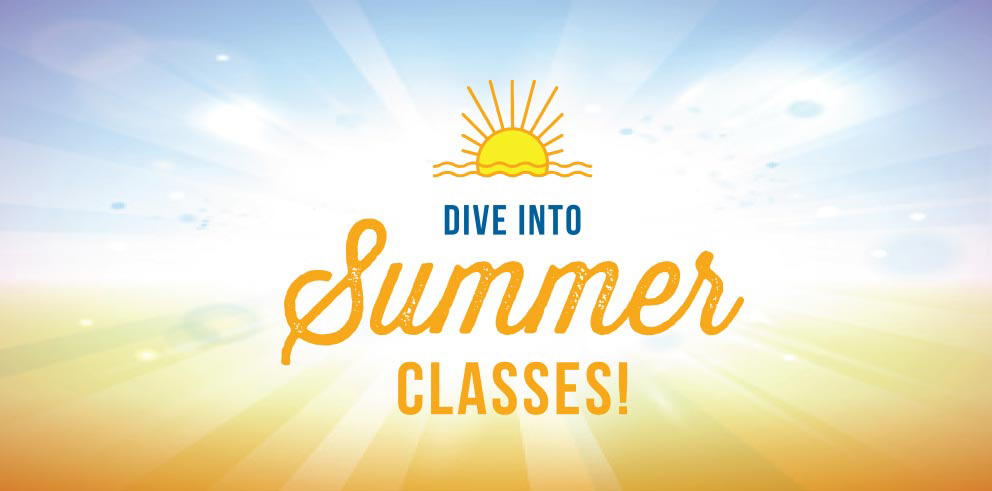 Image result for summer college classes