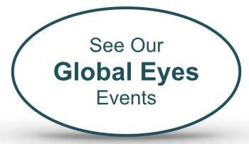 click to view upcoming global eyes events