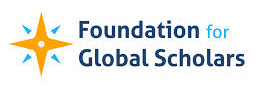 Foundation for Global Scholars