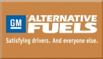 GM Alternative Fuels