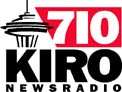 710 KIRO Newsradio