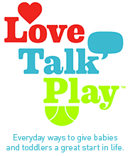 love-talk-play