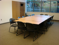 PUB Conference Room