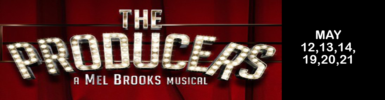 "Auditions for ""The Producers; A Mel Brooks Musical"""