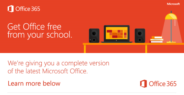 how can i get free microsoft office